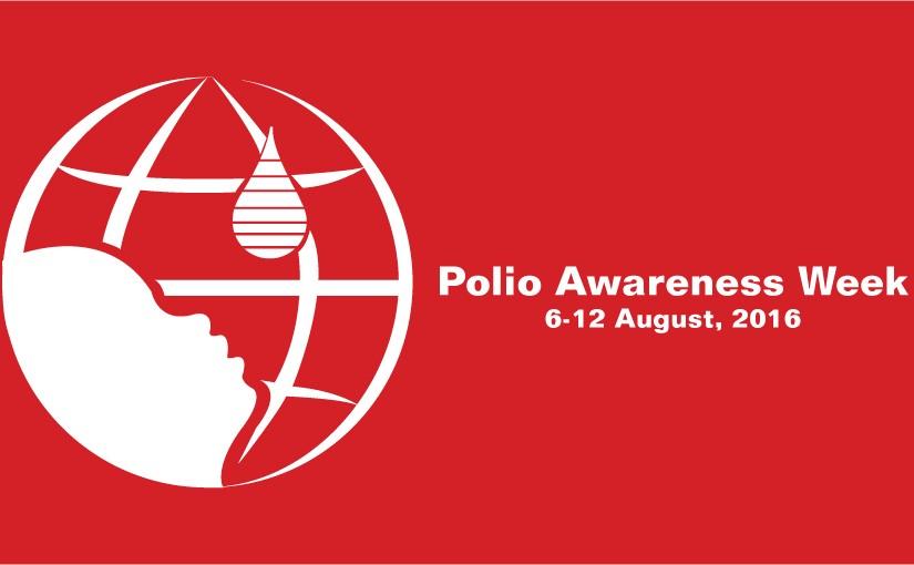 CloudClinik Stands Up to Eradicate Polio